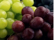 grapes pic