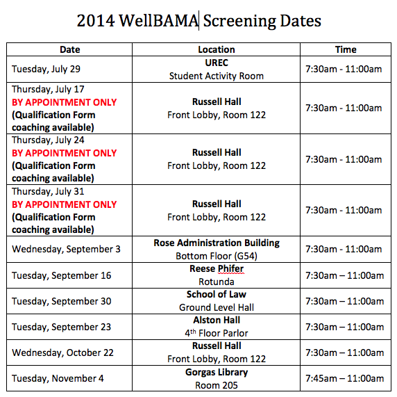 2014 WB Dates png (7.16.14) 2