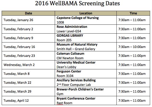 WB Screening Screen shot 2016-01-22 at 10.14.32 AM