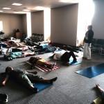 Mindfulness & Meditation 4.2.15