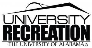 UREC_Logo