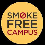 Smoke_free-150x150