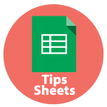 Tip_Sheets-150x150