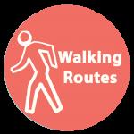 Walking_Routes-150x150