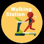 Walking_Station-150x150