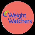 Weight_Watchers-150x150