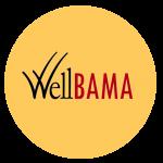 Wellbama_Icon-150x150