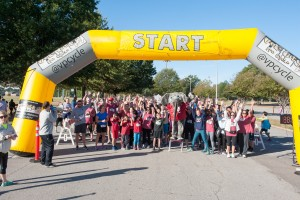 151008, 6th annual Crimson Couch to 5k run, shot 10-17-15