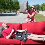 1704107, Crimson Couch to 5k run, shot 04-08-17