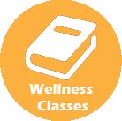 Wellness Class Available