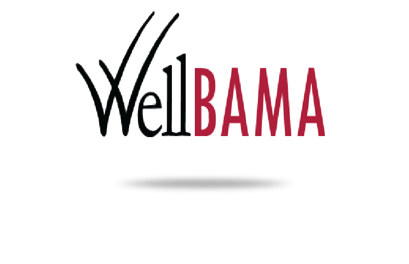 WellBAMA Health Screenings