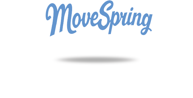 MoveSpring Program